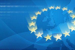 22 quốc gia châu Âu thiết lập quan hệ đối tác về Blockchain