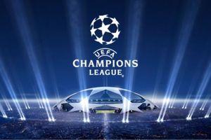 Lịch thi đấu chung kết Champions League 2017/18