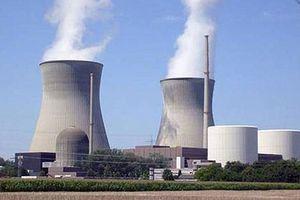 Châu Âu có bước tiến trong việc 'sửa chữa' Thỏa thuận hạt nhân Iran
