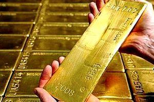 Không nên trả hết thị trường vàng cho doanh nghiệp