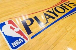8 điều thú vị nên biết trước vòng 1 NBA Playoffs 2018
