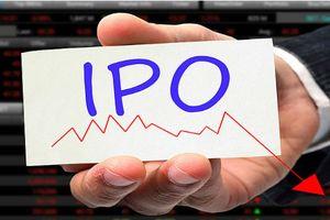 Phiên IPO của 'ông trùm' truyền hình VTVcab thất bại