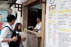 Kem Thủy Tạ: Khẳng định thương hiệu Việt