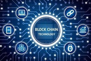 Blockchain - công nghệ tương lai thay đổi lĩnh vực BĐS?