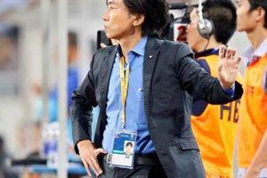 CLB TP.HCM xếp đầu về 'đá xấu', HLV Miura phát ngôn bất ngờ