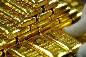 Căng thẳng địa chính trị sẽ thúc đẩy giá vàng tuần tới đi lên?