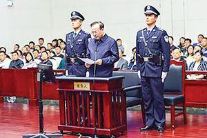 Trung Quốc: Bí ẩn sau vụ đại án Tôn Chính Tài