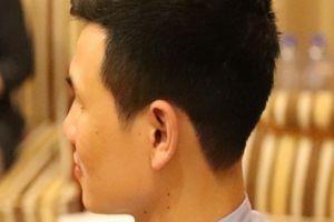 Thực tập sinh Việt ở Nhật bị trục xuất vì xin nghỉ phép cưới vợ
