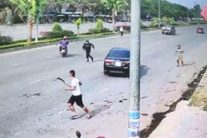 Vụ nổ súng hỗn chiến ở Đồng Nai: Thêm đàn em của Ngọc 'sẹo' bị bắt giam