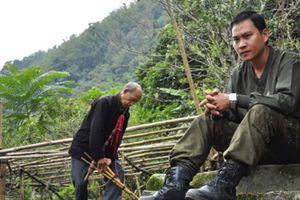 Nghiên cứu trẻ Việt Nam trước 'bước ngoặt nhân học'