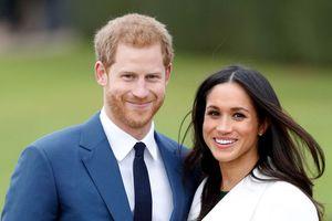Những gợi ý cho du khách muốn khám phá đám cưới Hoàng gia Anh