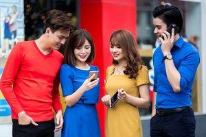 MobiFone tung khuyến mại với tổng giá trị lên tới 5,9 tỷ đồng