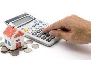 Miễn, giảm thuế theo Dự án Luật Thuế Tài sản như thế nào?