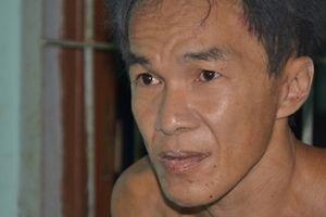 Bắt tạm giam thủ phạm 'giết người phân xác' ở Sa Đéc