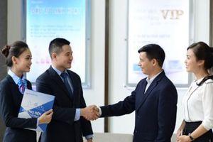 SCB triển khai gói 'Tài khoản S-Pro' dành cho khách hàng doanh nghiệp