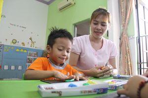 Lan tỏa tin tốt trên mạng xã hội mỗi ngày: Nhờ tin tốt, 2 đứa trẻ được đổi đời