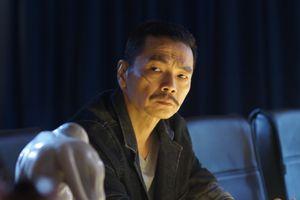 'Lương Bổng': Tiếc vì Cánh diều Vàng không vinh danh 'Người phán xử'