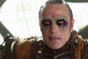 10 diễn viên tài năng bị lãng phí trong các phim siêu anh hùng Marvel