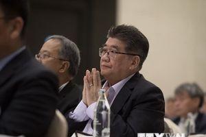 Các đảng chính trị Thái Lan lo ngại thời hạn đăng ký thành viên