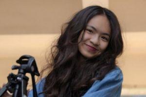 Đạo diễn trẻ Nguyễn Ngọc Mai: Cánh diều Bạc chắp cánh bay