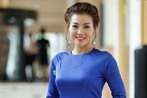 Ca nương Kiều Anh và diễn viên Thanh Hương vướng tranh cãi