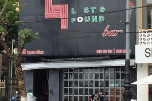 Sau vụ hành hung phóng viên, quán Bar lại bị phạt 120 triệu vì quá ồn