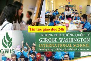 Tin tức giáo dục 24h: Khoảng 40.000 học sinh lớp 9 tại Hà Nội phải 'chuyển hướng'