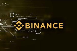 Giá bitcoin hôm nay (17/4): Binance lấy lợi nhuận 'đốt' 2,2 triệu Token BNB