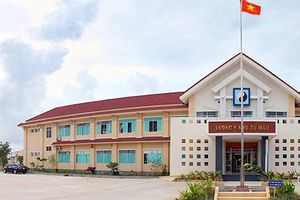 Sở Y tế Bình Thuận thông tin vụ giảm dự toán gần 30 tỉ đồng