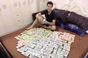 Sau vụ iFan lừa 15.000 tỷ, NHNN cấm các ngân hàng giao dịch tiền ảo