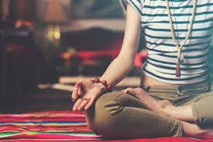 Tập yoga: Luyện thân, luyện trí nếu không biết cách có thể tử vong