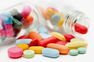 Chỉ số xét nghiệm mỡ máu giảm – có nên duy trì bằng tân dược?