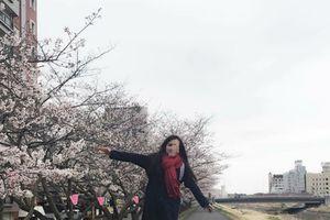 Cô gái 23 tuổi tử vong đột ngột ở Nhật Bản đã 'trở về' quê hương