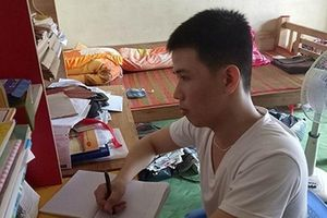 Cà Mau: Nam thanh niên ngồi tù oan bị giảm tiền bồi thường