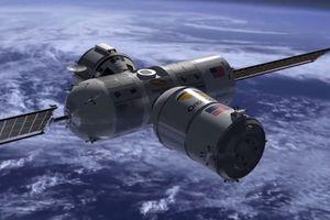 Chi 18 tỉ đồng để tới ở khách sạn không gian đầu tiên trên Trái đất, bạn có dám không?
