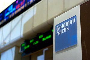 Nhân viên Goldman Sachs kiếm được trung bình 110.000 USD trong quý I/2018
