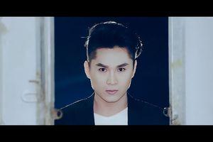 Du Thiên khiến Fan 'nín thở' những màn võ thuật gay cấn trong Phim ca nhạc hành động Huyết Chiến
