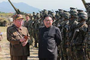 Kịch bản thượng đỉnh Mỹ - Triều: Con đường bí mật của CIA và yếu tố Nhật Bản?