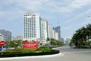 Đà Nẵng thành lập tổ công tác triển khai kế hoạch 'Năm đẩy mạnh thu hút đầu tư'