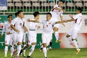 Thể thao 24h: U19 Việt Nam ra quân tại giải tứ hùng ở Hàn Quốc
