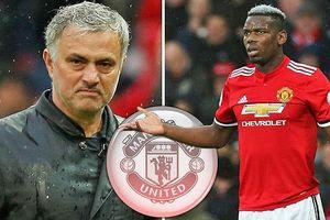 Bournemouth - MU: Jose Mourinho đi nước cờ táo bạo?