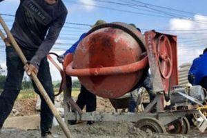 Quảng Ngãi xây dựng nông thôn mới: Nỗ lực đưa thêm 19 xã và 1 huyện về đích cuối năm 2018