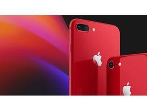 Có gì đặc biệt ở phiên bản iOS 11.4 beta 2 vừa ra mắt?