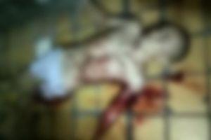 Hỗn chiến trên bàn nhậu, 1 thanh niên bị đâm chết