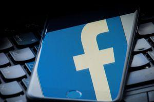 'Nối gót' Apple và Google, Facebook sắp tự thiết kế con chip riêng