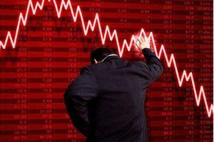 IMF cảnh báo nguy cơ tài sản bong bóng ở nhiều thị trường