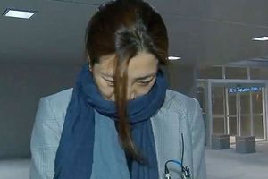 Con gái của Chủ tịch Korean Air có thể bị cấm đi lại sau cáo buộc hành hung nhân viên