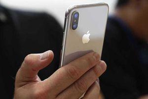 Lộ thông tin iPhone 2018 có giá khởi điểm thấp bất ngờ
