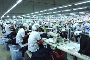 Chuyên gia hiến kế tăng năng suất của người lao động