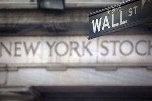 Phần lớn nhà đầu tư xem 2018 là năm cuối cùng chứng khoán bay cao